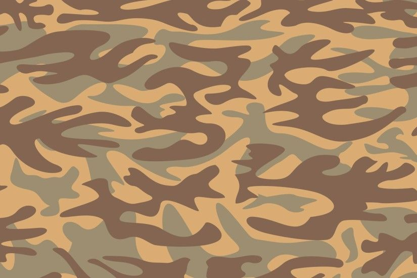 wallpaper.wiki-Desktop-Camouflage-Backgrounds-PIC-WPE0011423