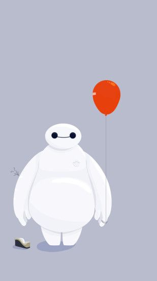 Download Baymax Download Wallpaper. iPhone 6 (750x1134) · iPhone 6+  (1080x1920) ...