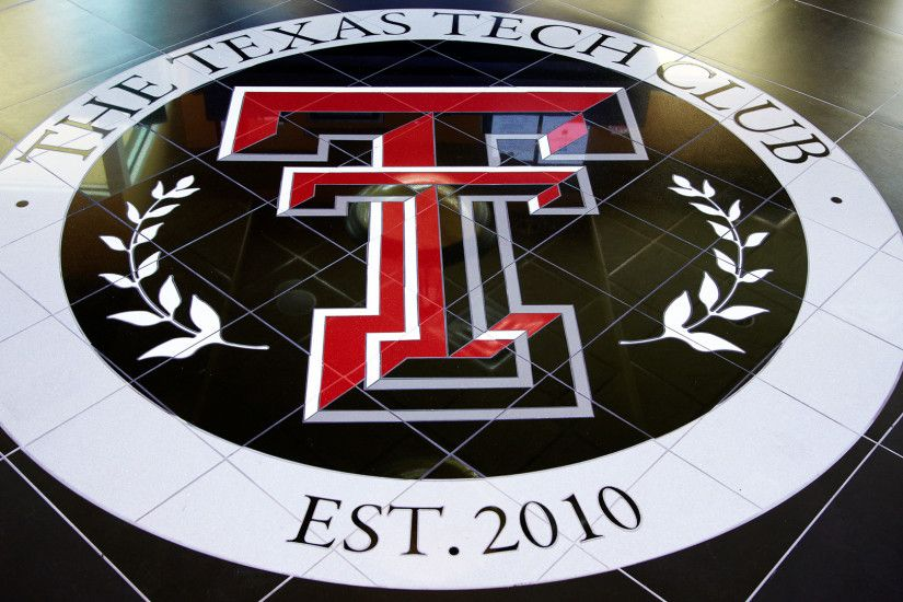 texas-tech-club-seal-1920x1080