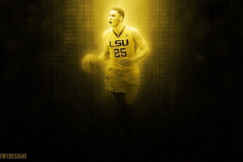 NCAA Wallpapers | Basketball Wallpapers at BasketWallpapers.com