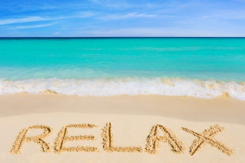 Relax wallpapers and images - wallpapers, pictures, photos