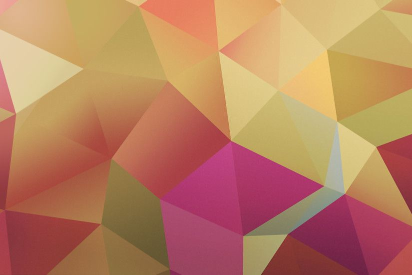 Nexus 7 Jelly Bean Android Abstract wallpaper