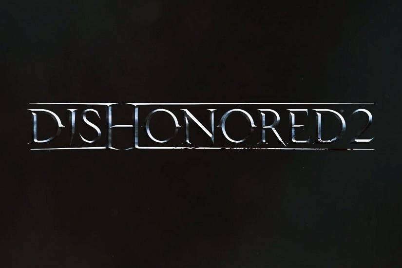 free dishonored 2 wallpaper 1920x1080