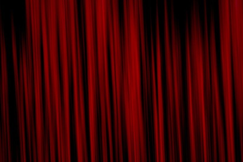 Wallpaper curtain, curtain, folds, red, blind images for desktop .