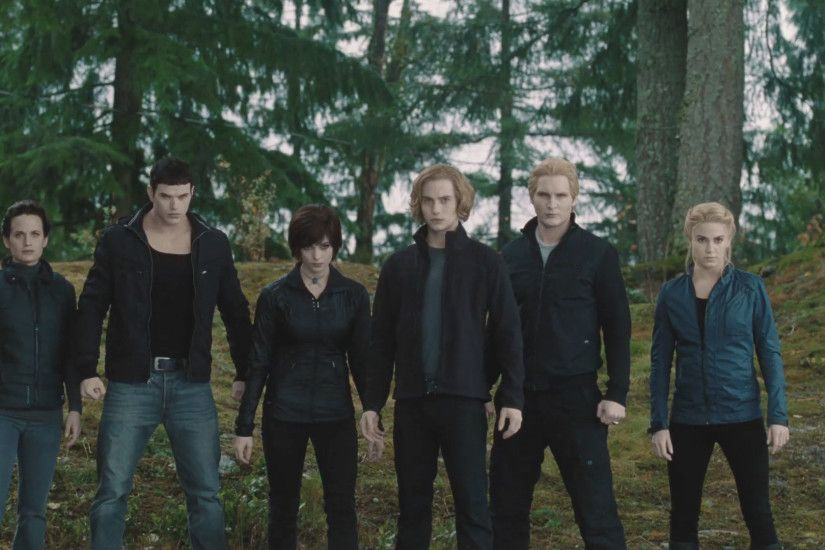 Image - Cullen Family Sexy Faces.jpg | Twilight Saga Wiki | FANDOM powered  by Wikia
