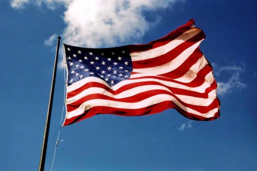 American Flag iphones HD Wallpapers.
