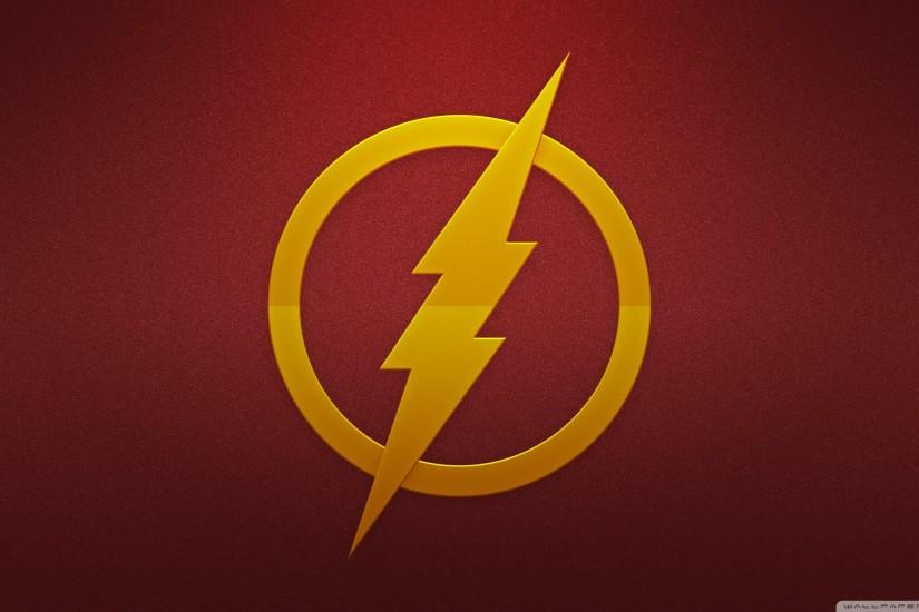 popular the flash wallpaper 2560x1440 for xiaomi