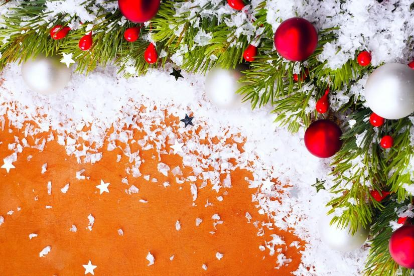 download free christmas background images 2560x1600