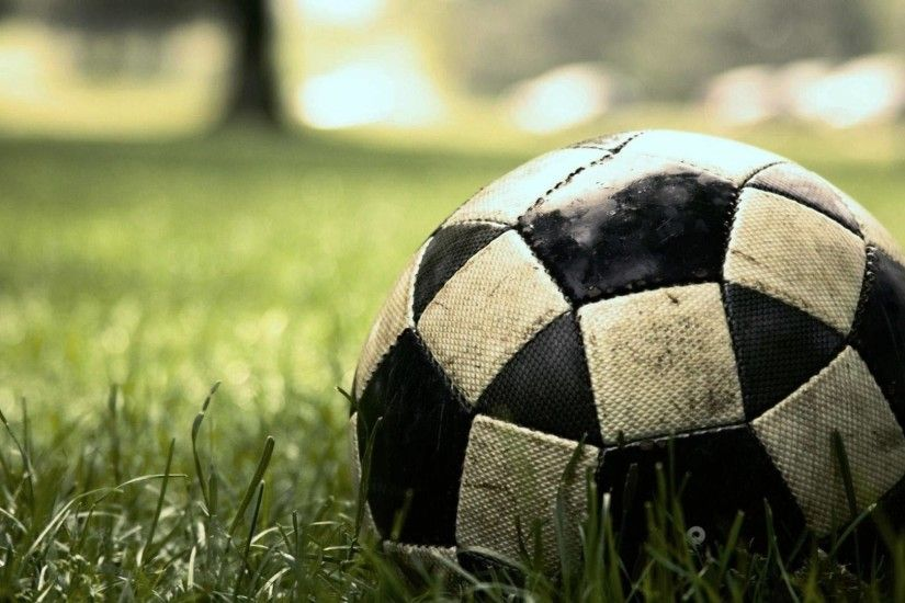 Soccer Wallpaper 2013 Hd Background Wallpaper 23 HD Wallpapers .
