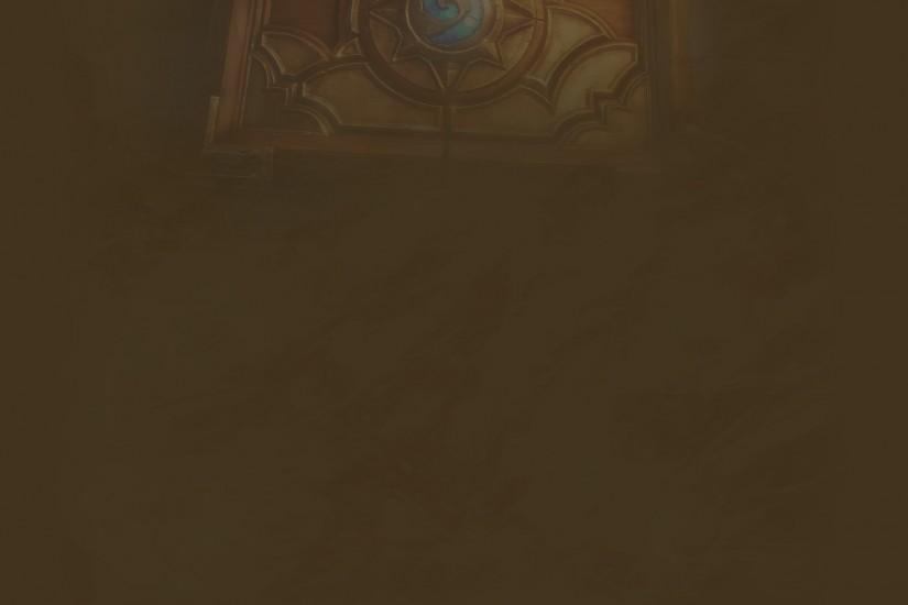 http://us.battle.net/forums/static/images/backgrounds/background-hearthstone -top.jpg