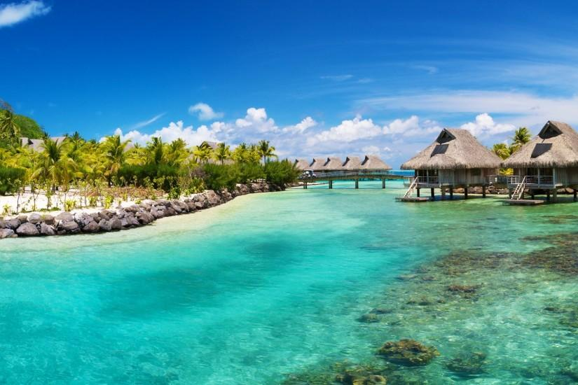 Belize Wallpaper