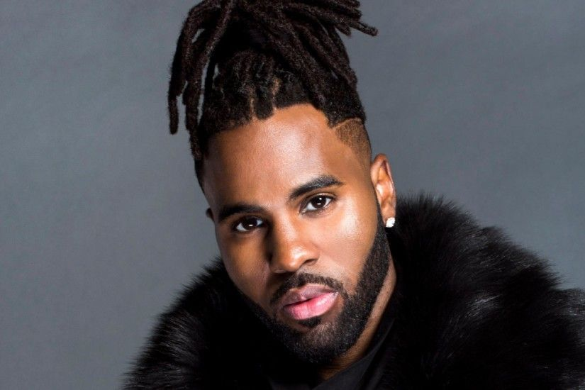 Jason Derulo tour dates 2017 2018. Jason Derulo tickets and concerts | Wegow