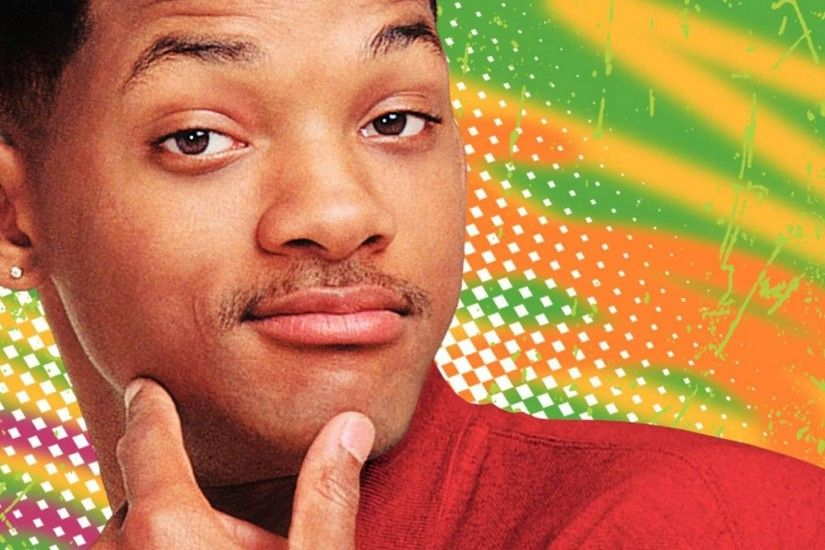 Fresh-Prince-of-Bel-Air comedy sitcom series television will smith fresh  prince bel air wallpaper | 1920x1080 | 334582 | WallpaperUP