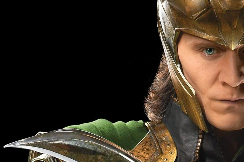 full size loki wallpaper 2400x1350 for hd 1080p