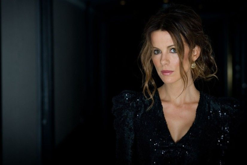 Kate Beckinsale HD Wallpapers Backgrounds Wallpaper