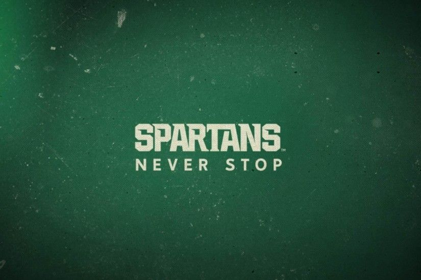 Download Free Michigan State Wallpapers | Wallpapers, Backgrounds .