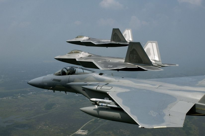 f-22 raptor image picture best hd wallpaper