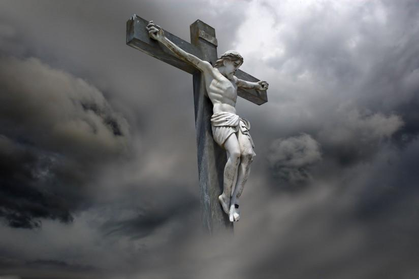 beautiful cross wallpaper 3008x2008 picture