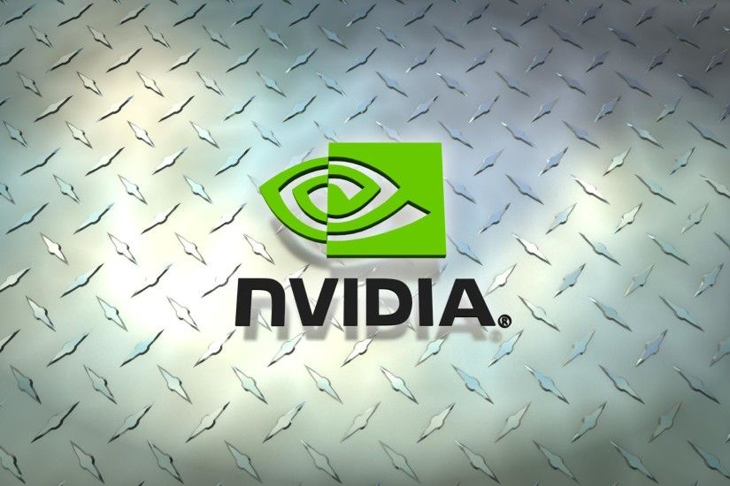 wallpapers blue nvidia here - photo #10