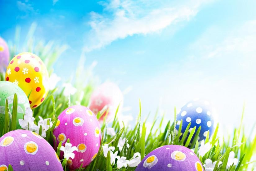 new easter backgrounds 2560x1920 720p