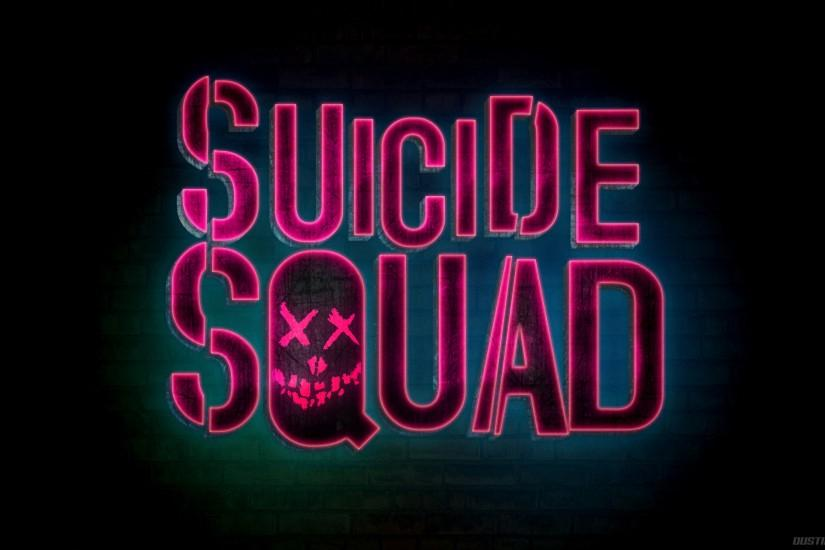 gorgerous suicide squad wallpaper 3840x2160 for ipad