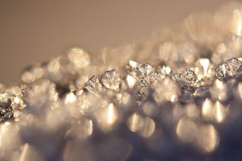 diamonds background 1920x1080 xiaomi