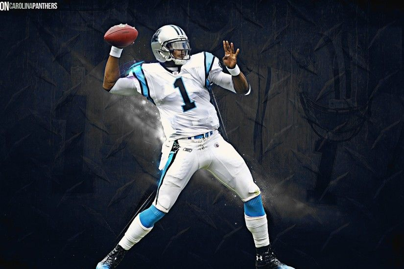 Cam Newton Wallpapers High Quality Free