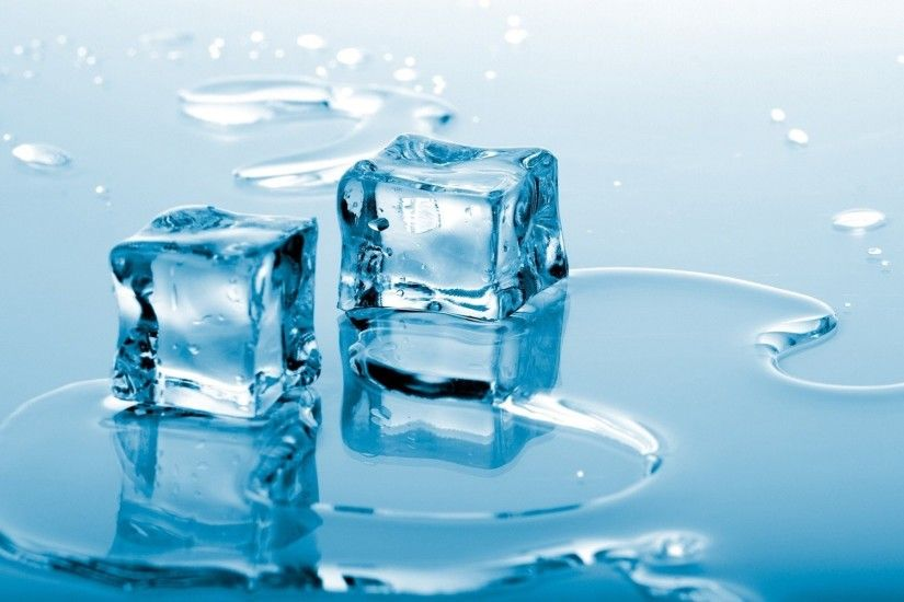 HD Wallpaper | Background ID:353695. 1920x1200 Photography Ice Cube. 13  Like. Favorite