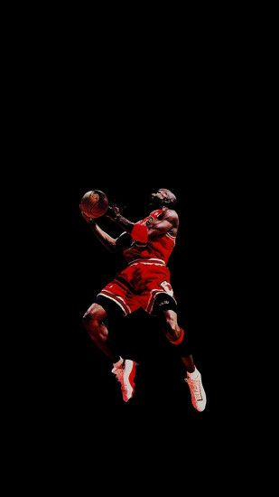 Sports Phone Wallpapers. Michael JordanJordan 23Sports ...