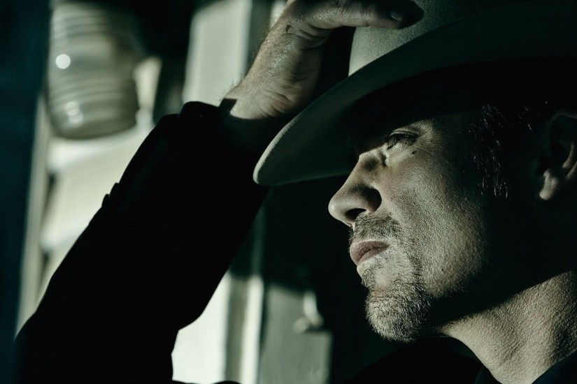 justified image: Wallpapers Collection, Terrell Kingsman 2017-03-15