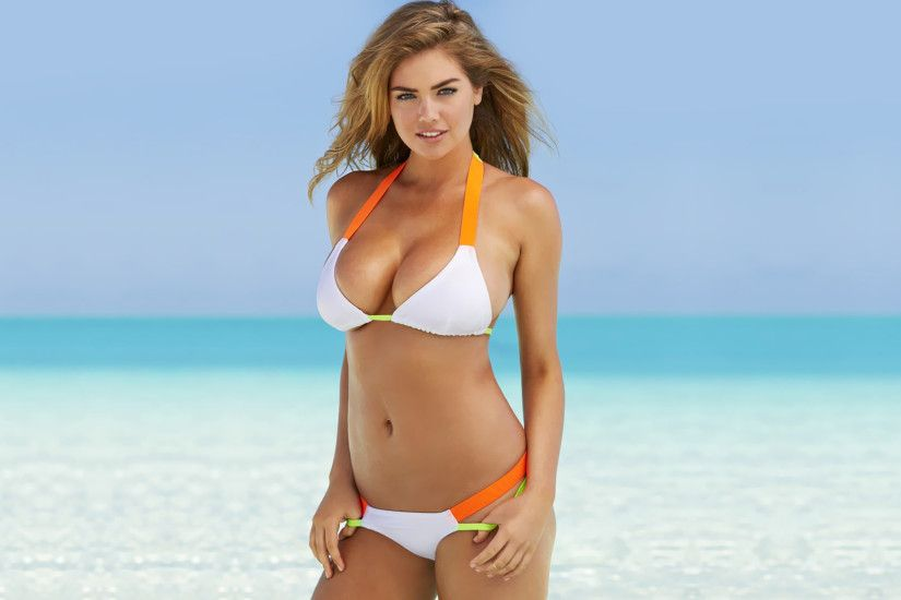 kate-upton-bikini-photos