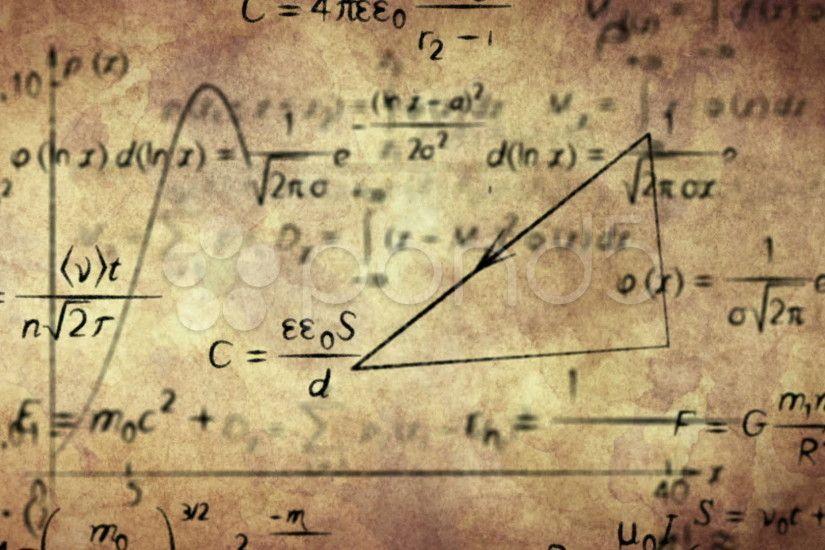Physics Wallpaper 1920x1080 ①