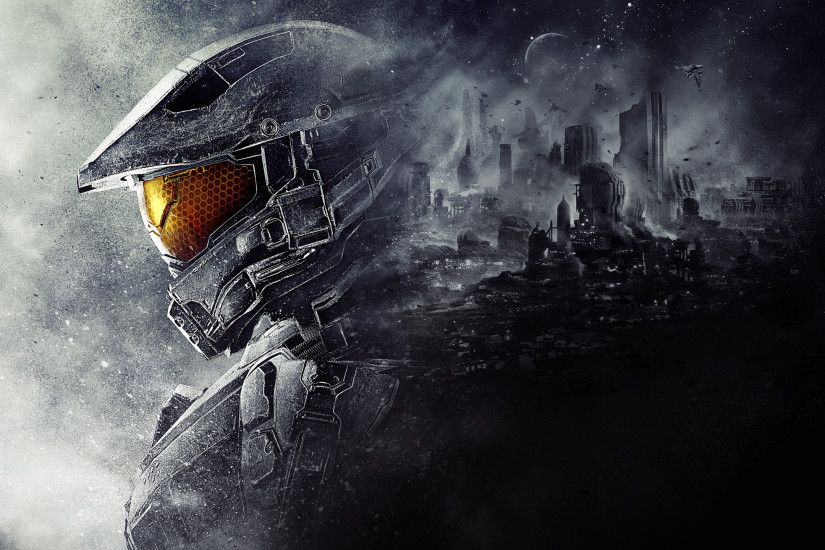 halo 5 backgrounds cool images amazing smart phones colourful desktop  wallpapers mac desktop images samsung phone wallpapers digital photos  2560×1440 ...