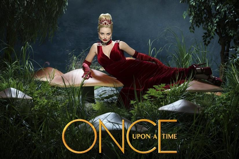 ONCE-UPON-A-TIME fantasy drama mystery once upon time adventure series  disney poster wallpaper | 1920x1080 | 803028 | WallpaperUP