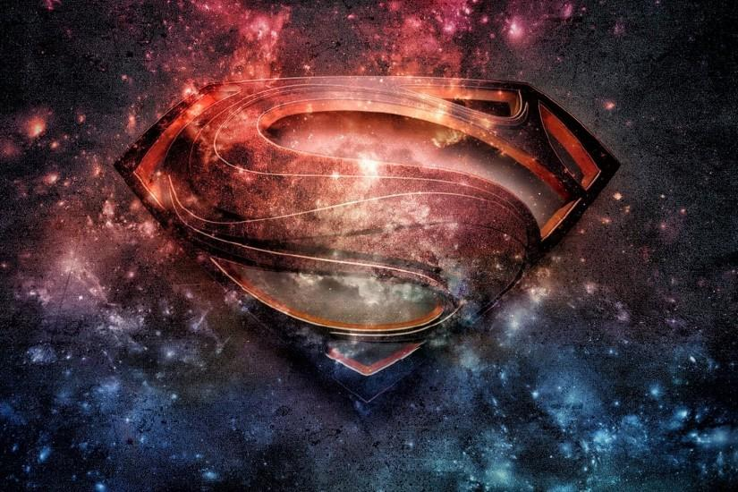 vertical superman wallpaper 1920x1080 for phones