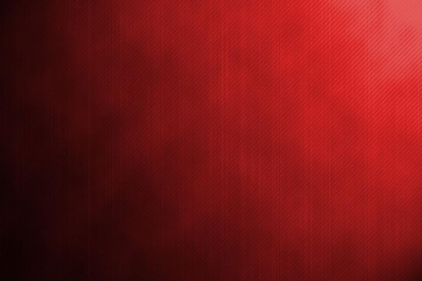 beautiful black and red background 1920x1200 for windows