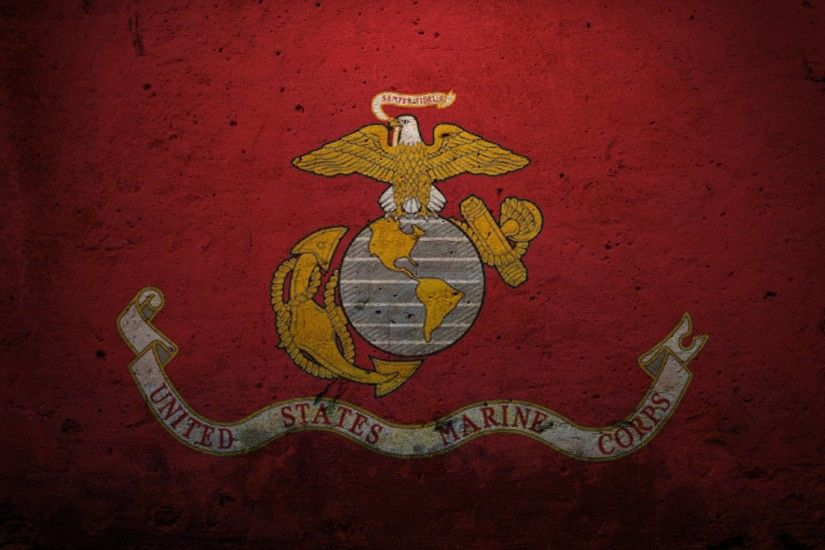 USA Marine Corps Wallpapers HD 1600×1200 - High Definition .
