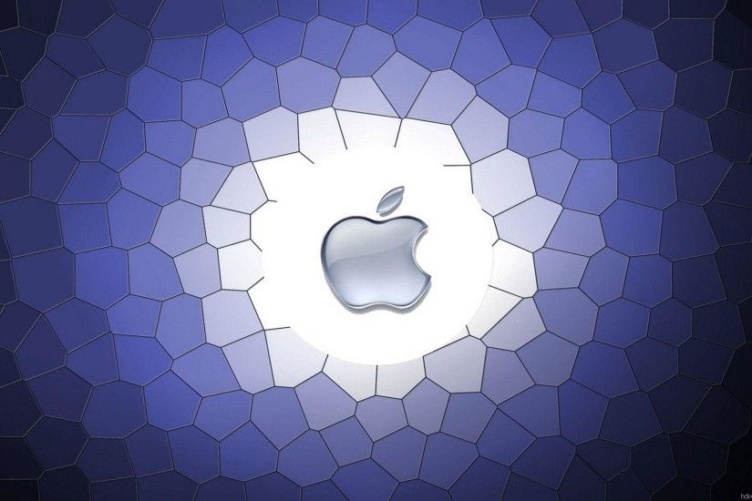 apple wallpaper hd 1080p mac - Favourite Pictures