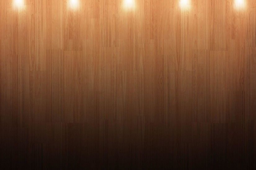 Wood Panel Ideas 46917 HD Desktop Backgrounds and Widescreen .