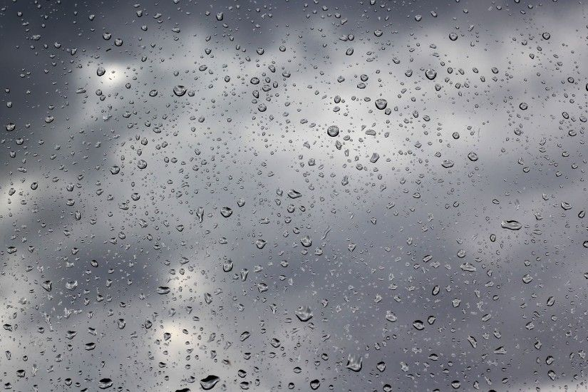 1920x1080 Raindrops Live Wallpaper HD Android Apps on Google Play