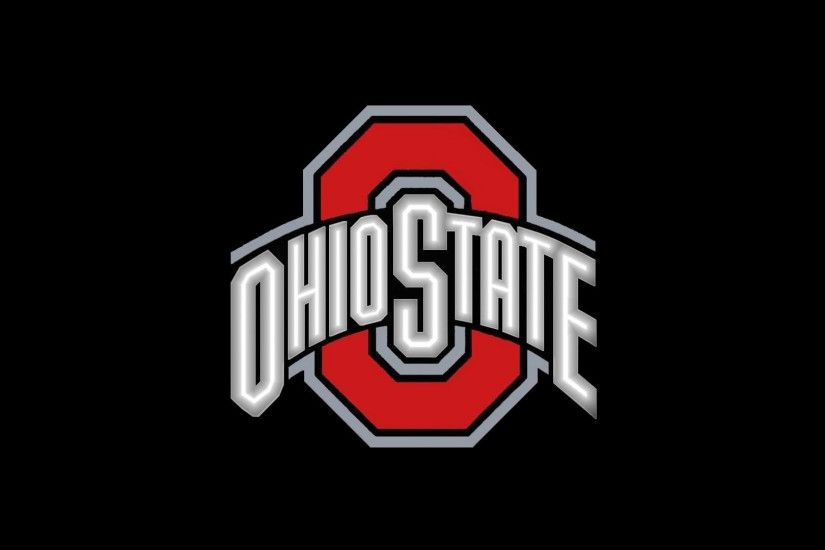 1920x1080 Ohio State Desktop Wallpapers on Behance 1920×1080 Ohio State  Buckeyes Wallpapers (42 Wallpapers