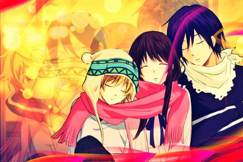 beautiful noragami wallpaper 1920x1080