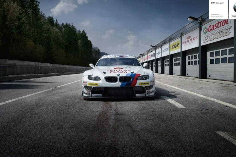 cool bmw wallpaper 1920x1080 for hd 1080p