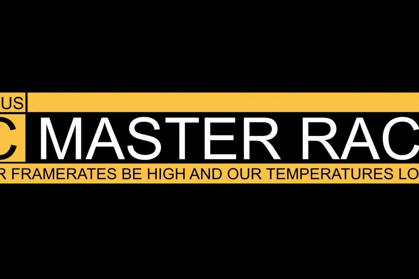 pc master race wallpaper 3440x1440 ipad retina