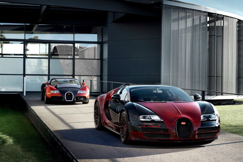 2015 Bugatti Veyron Grand Sport Vitesse La Finale Car HD Wallpaper »  FullHDWpp - Full HD Wallpapers 1920x1080