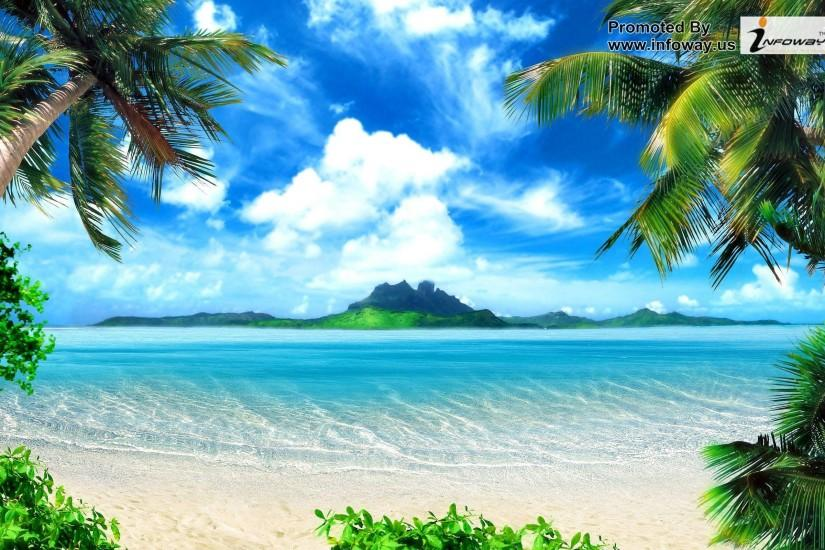 hd wallpapers tropical island wallpaper desert celebrity inspired .