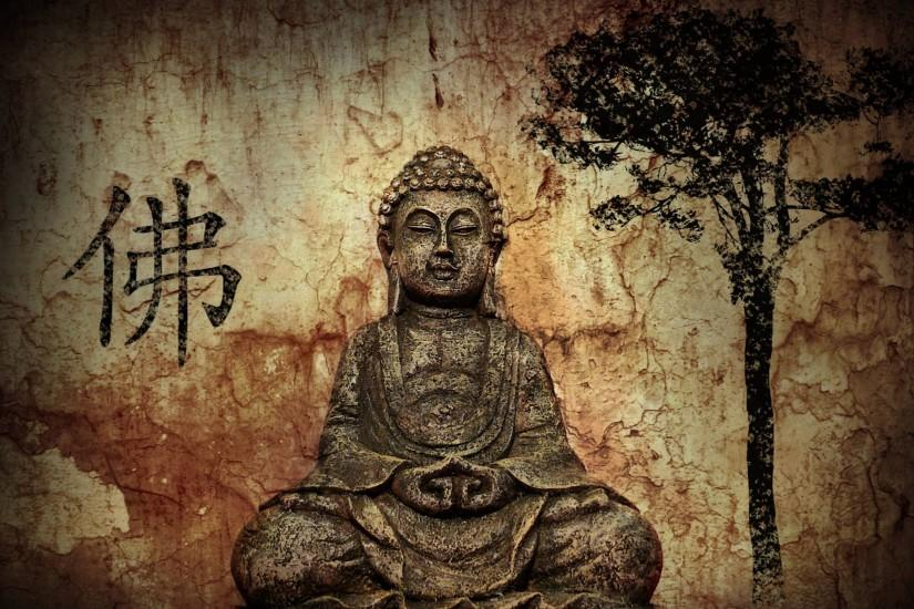 beautiful buddha wallpaper 2560x1600 for 4k