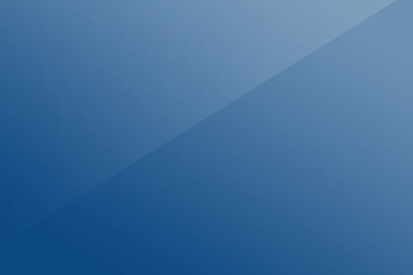 Preview wallpaper blue, light, line 1920x1080