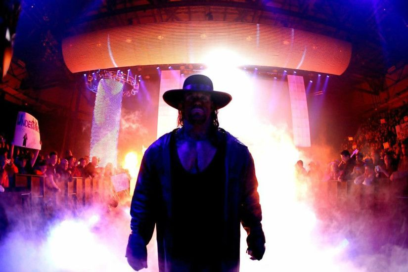 Check out Undertaker WWE Champion HD Photos And Undertaker HD Wallpapers in  widescreen resolution See WWE Superstar High Definition hd Images And The  ...
