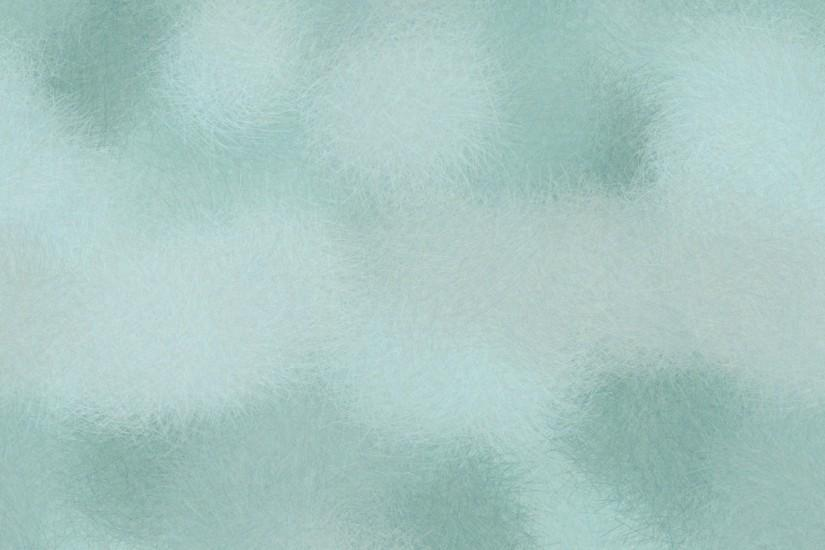1000 x 1000 soft fur in green background ...